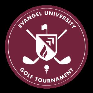 Evangel University Golf Tournament