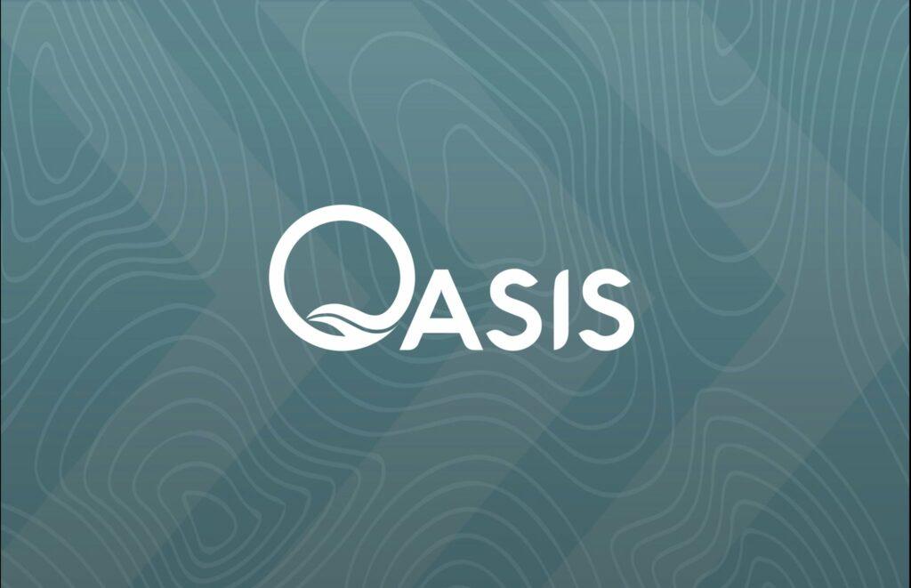 Oasis Refuge