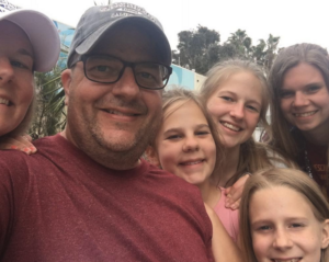 Christopher Hill Memorial Fund