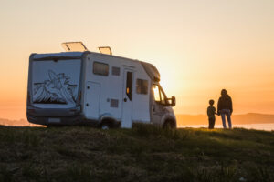 Your Complete Guide to Buying an RV and ATV